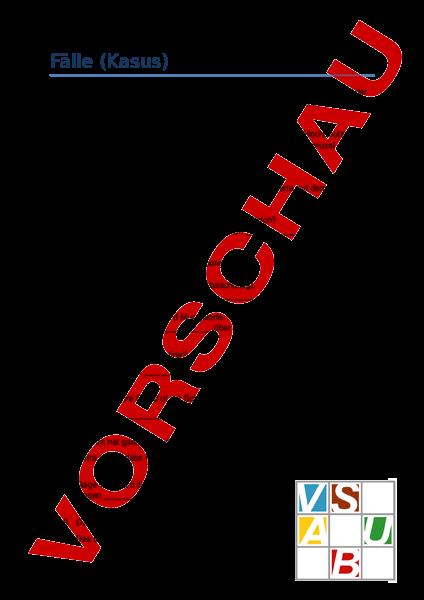 www.unterrichtsmaterial.ch - Deutsch - Grammatik - Fälle Mundart ...