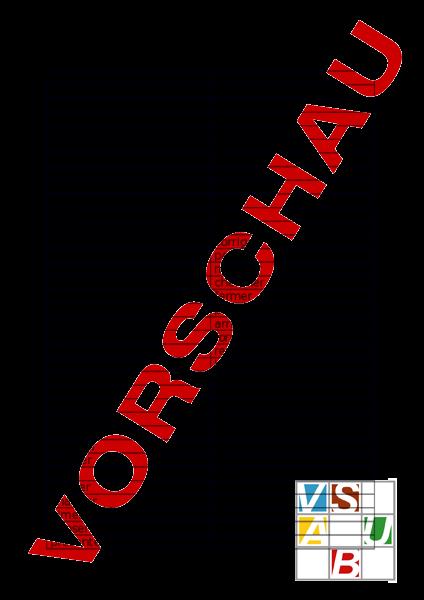 www.unterrichtsmaterial.ch - Französisch - Wortschatz - Verbenliste ...