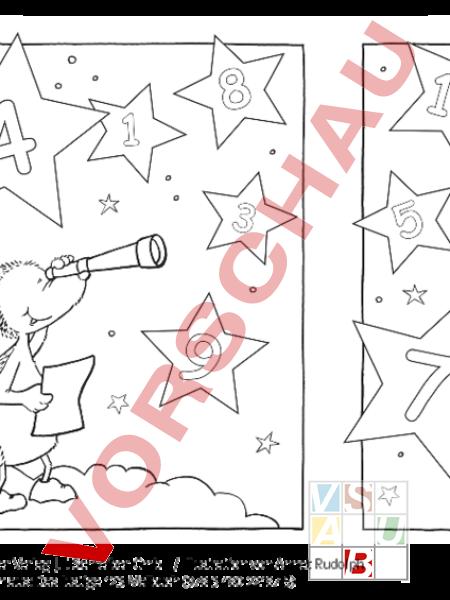Arbeitsblätter Bildnerisches Gestalten : Unterrichtsmaterial bildnerisches gestalten