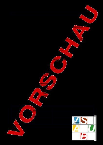 Arbeitsblatt Adjektive Anpassen Franzosisch Grammatik