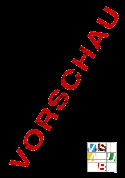 www.unterrichtsmaterial.ch - Deutsch - Wortschatz - Singular/Plural ...