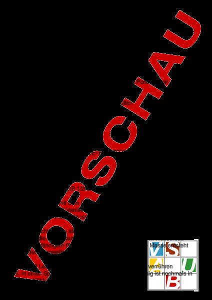 www.unterrichtsmaterial.ch - Wirtschaft, Arbeit, Haushalt - Rezepte ...