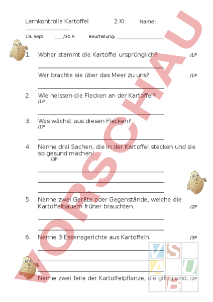 Großzügig Ap Biologie Arbeitsblatt Ideen - Arbeitsblätter für ...