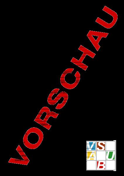 Arbeitsblatt Zu Aspekte 1 Kapitel 7 : Unterrichtsmaterial deutsch hörverstehen