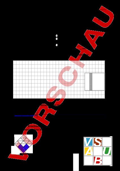 arbeitsblatt pr fung zahlenbuch 5 s 40 47 mathematik gemischte themen. Black Bedroom Furniture Sets. Home Design Ideas