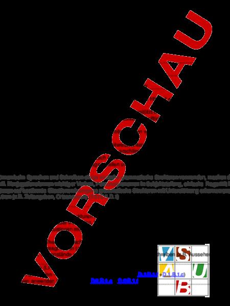 www.unterrichtsmaterial.ch - Englisch - Grammatik - Grobplanung ...
