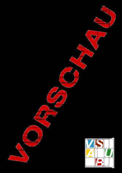 www.unterrichtsmaterial.ch - Biologie - Anatomie / Physiologie ...