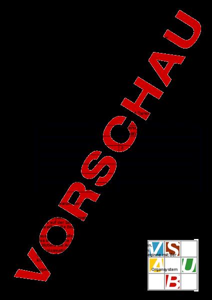 www.unterrichtsmaterial.ch - Biologie - Zellbiologie / Cytologie ...