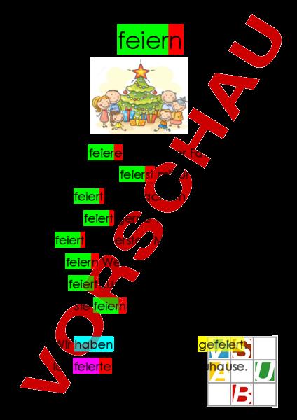 Ausgezeichnet Spaß Mathe Weihnachten Arbeitsblatt Fotos ...