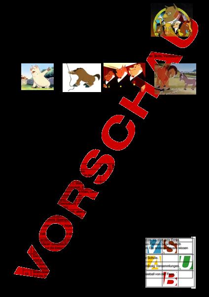 www.unterrichtsmaterial.ch - Geschichte - Neuzeit - Animal Farm ...
