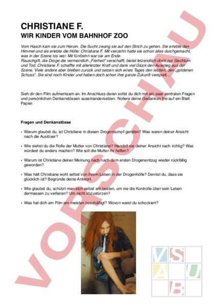 Großzügig Zusätzlich Arbeitsblatt Für Kinder Galerie - Mathematik ...