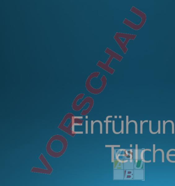 www.unterrichtsmaterial.ch - Chemie - Aggregatszustände - Einführung ...