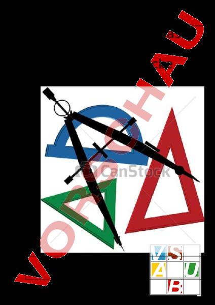 www.unterrichtsmaterial.ch - Geometrie - Winkel - Winkel und ...