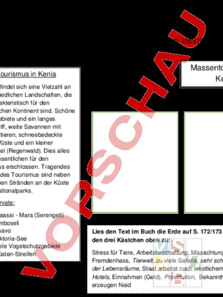 Atemberaubend Brandschutz Verdienst Abzeichen Arbeitsblatt Antworten ...