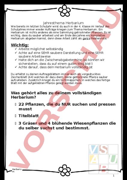 Charmant Ende Des Jahres Arbeitsblatt Zeitgenössisch | Mainram
