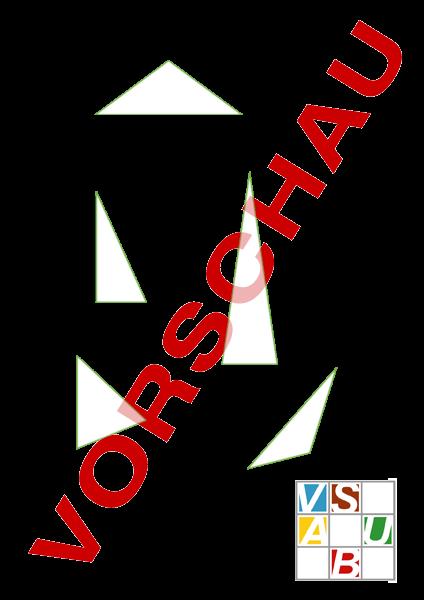 www.unterrichtsmaterial.ch - Geometrie - Winkel - Dreiecke ...