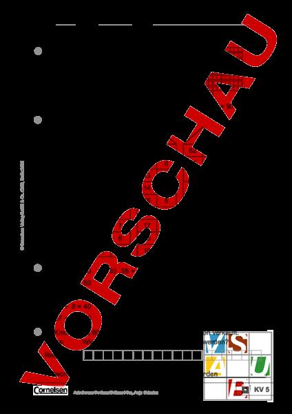 www.unterrichtsmaterial.ch - Mathematik - Addition - Ergänzen bis ...