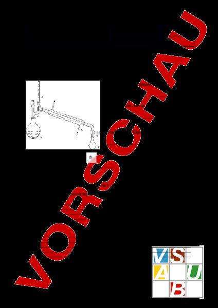 www.unterrichtsmaterial.ch - Chemie - Gemischte Themen - Einführung ...