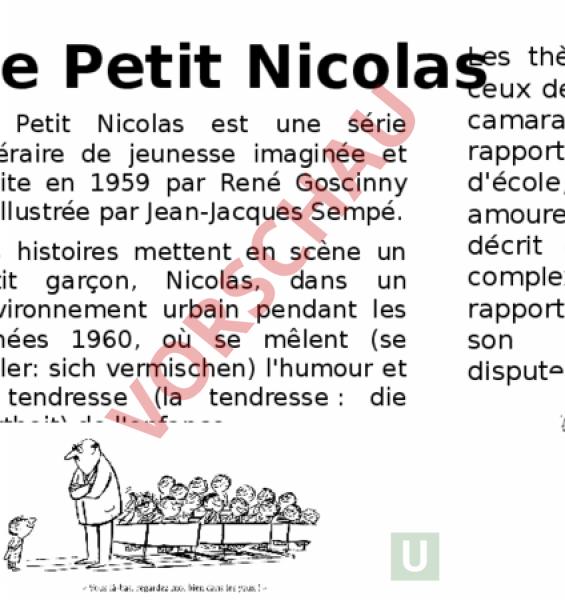 Charmant E Lesen Arbeitsblatt Com Galerie - Super Lehrer ...