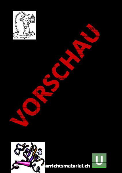 www.unterrichtsmaterial.ch - Deutsch - Grammatik - Deutsch ...