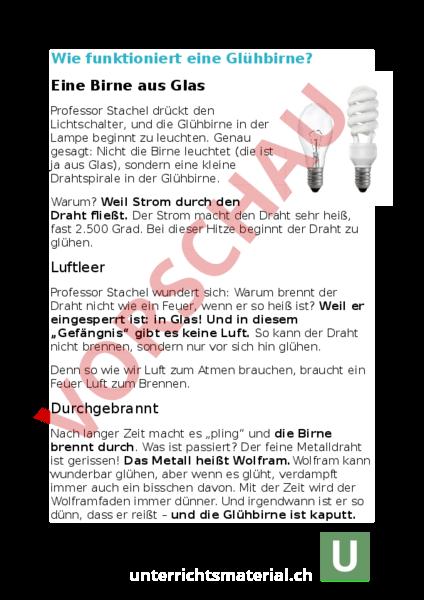 Awesome 2 Grad Arbeitsblatt Pattern - Mathe Arbeitsblatt ...