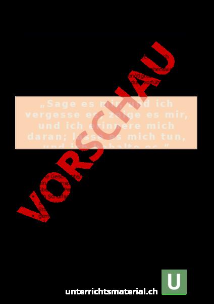 Ausgezeichnet Essen Planung Arbeitsblatt Bilder - Arbeitsblätter für ...