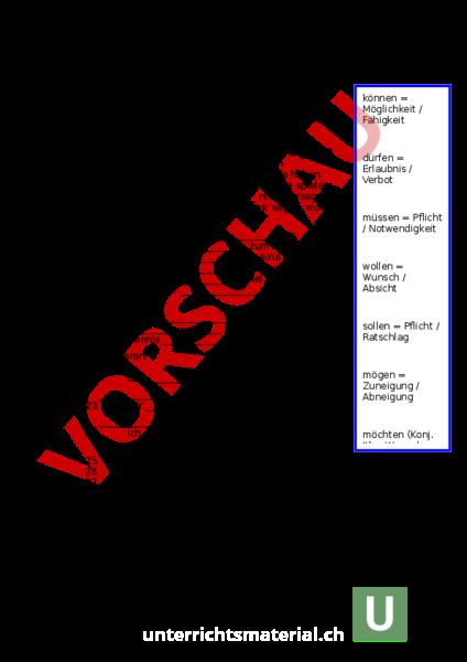 Großzügig Mathematische Fähigkeiten Transparenz Arbeitsblatt ...