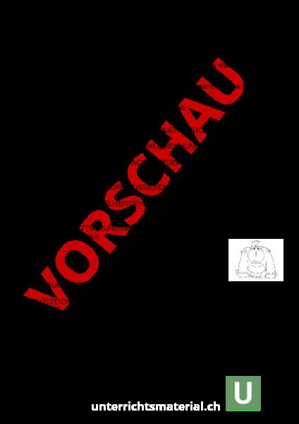 Ausgezeichnet Länge Und Abstand Arbeitsblatt Mathe Arbeitsblatt Ks2 ...