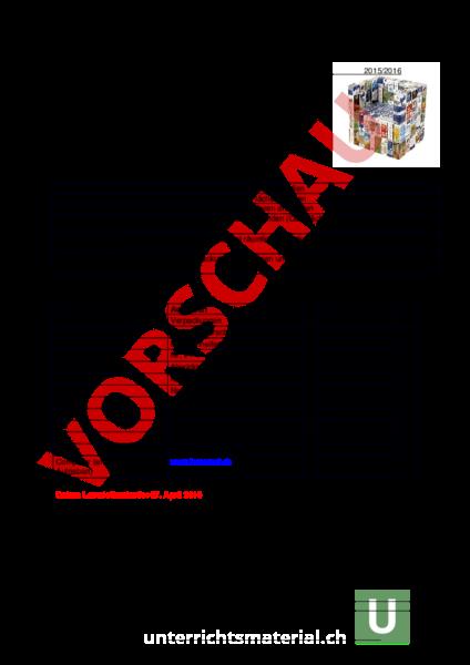 Schön Mathe Arbeitsblatt Software Bilder - Gemischte Übungen ...