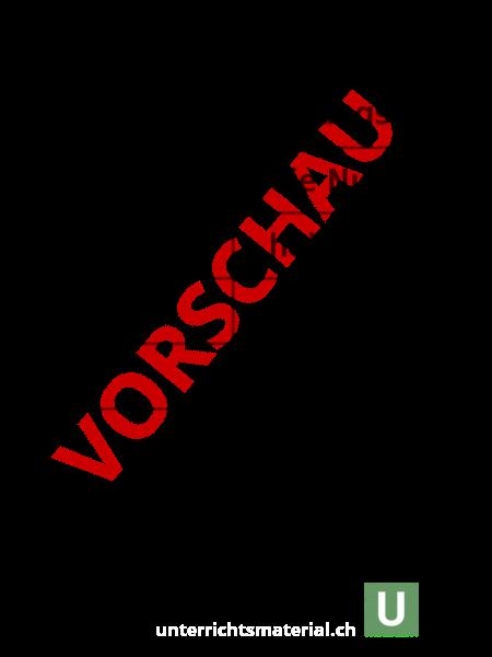 Arbeitsblatt: Wörterbuch Vorgängerwort und Nachfolgewort - Deutsch ...