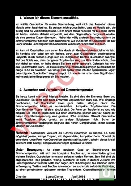 Gemütlich Arbeitsmarktforschung Arbeitsblatt Bilder - Arbeitsblätter ...