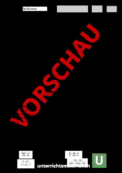 Gemütlich Algebra 1 Steigungsschnittform Arbeitsblatt Galerie ...