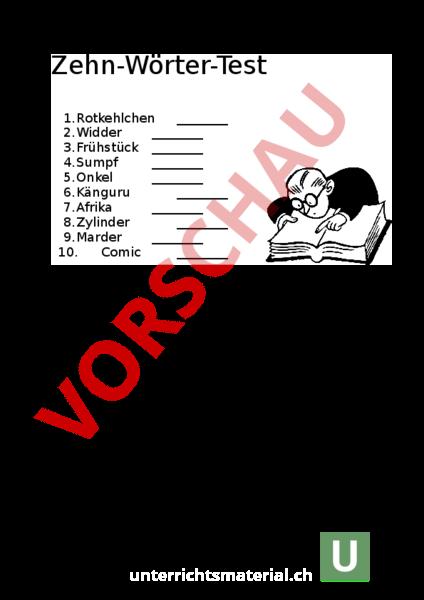 Schön Machen Zehn Arbeitsblatt Galerie - Mathematik & Geometrie ...