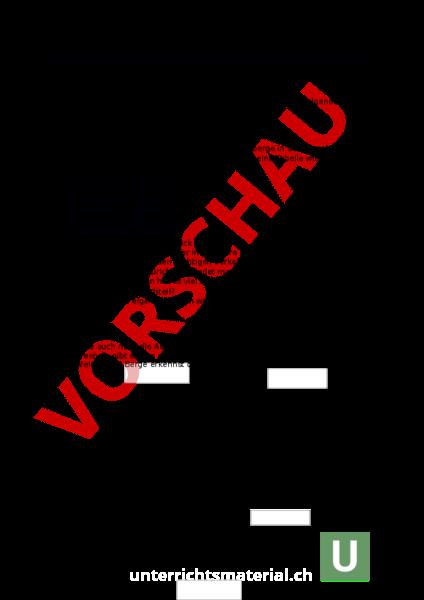 Ungewöhnlich Va Max Kreditbetrag Arbeitsblatt Galerie - Mathe ...