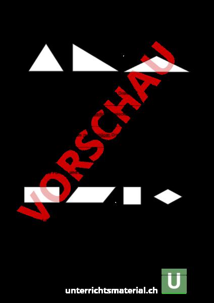 www.unterrichtsmaterial.ch - Geometrie - Körper / Figuren ...