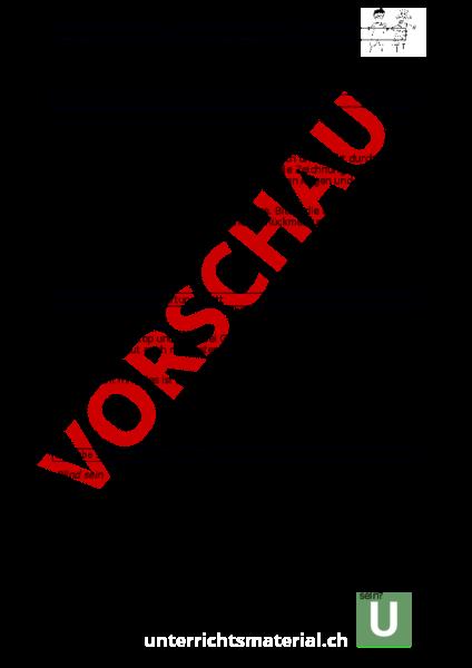 Outstanding Pflanzenfresser Fleischfresser Omnivoren Arbeitsblatt ...