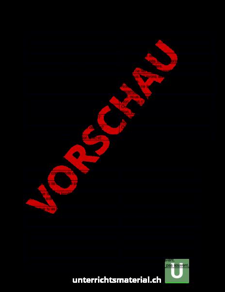www.unterrichtsmaterial.ch - Französisch - Grammatik - Pronom objet ...