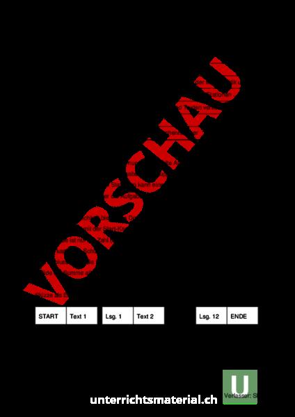 Arbeitsblatt: Textaufgaben Multiplikation - Mathematik - Multiplikation