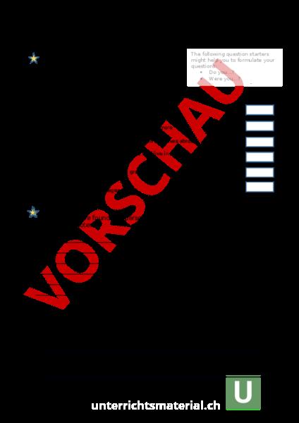 Beste Ow Arbeitsblatt Ideen - Arbeitsblätter für Kinderarbeit ...