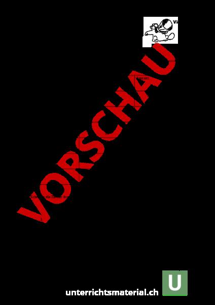 Fantastisch Arbeitsblätter Für Fraktionen Dezimalzahlen Und ...