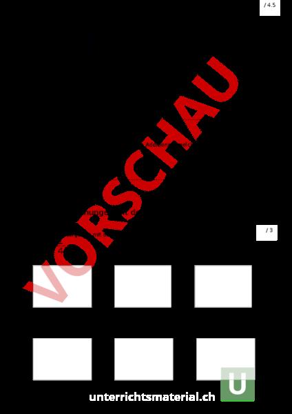 Niedlich Jahr 6 Mathematik Beurteilung Arbeitsblatt Zeitgenössisch ...