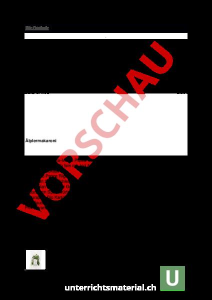 Charmant Einkaufsliste Arbeitsblatt Ideen - Arbeitsblätter für ...