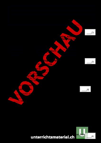 www.unterrichtsmaterial.ch - Deutsch - Grammatik - LK Pronomen ...