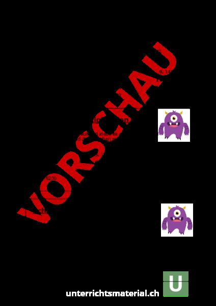 www.unterrichtsmaterial.ch - Mathematik - Schriftliches Rechnen ...