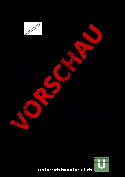 Atemberaubend Molmasse Arbeitsblatt Zeitgenössisch - Arbeitsblätter ...