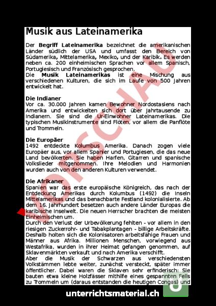 Fein Mexiko Arbeitsblatt Bilder - Mathe Arbeitsblatt - urederra.info