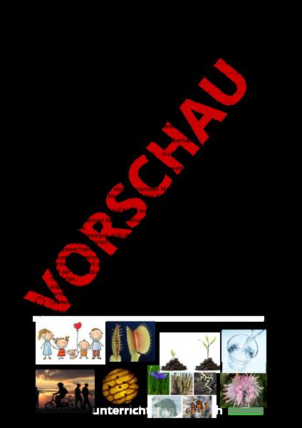 Old Fashioned Merkmale Des Lebens Arbeitsblatt Antworten Mold ...