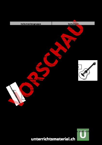 Erfreut Druckbare Grad 3 Arbeitsblatt Fotos - Mathematik & Geometrie ...