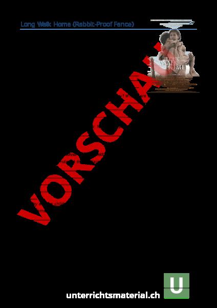 Atemberaubend Gestohlene Generation Arbeitsblatt Zeitgenössisch ...