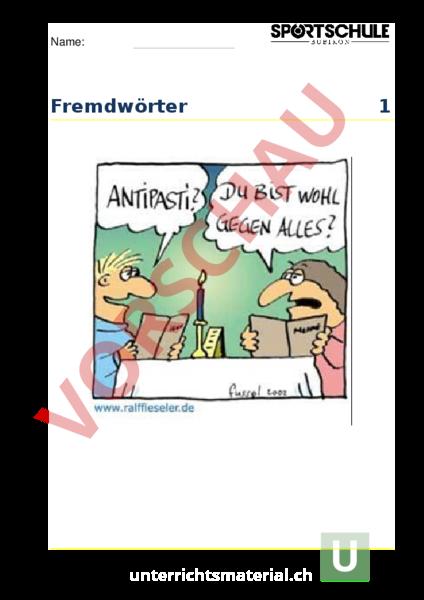 Atemberaubend 1040 Arbeitsblatt Ideen - Mathe Arbeitsblatt ...